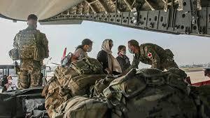 Jun 04, 2021 · taliban's quest for victory. Rzdtnq8kv3ttdm