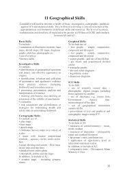 essay questions examples vs nurture