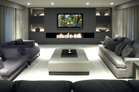 fireplace decor ideas modern contemporary fireplace decorating ideas