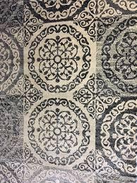 5 x 7 woven area rug 28