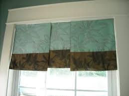 cheap window treatments. Cheap Window Treatments D