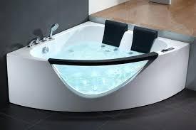 large bathtub dimensions bathroom design big bathrooms with bathtubs ideas best whirlpool tubs for w