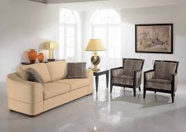 full size of sofa chesterfield sofa high back sofa sleeper sofa loveseat large size of sofa chesterfield sofa high back sofa sleeper sofa loveseat thumbnail