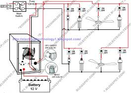 home wiring diagram book home wiring diagrams online household wiring diagrams