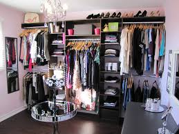 one other image of pink chandelier boutique