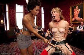 Slave Orgasm Overload Pichunter Online porn video at mobile