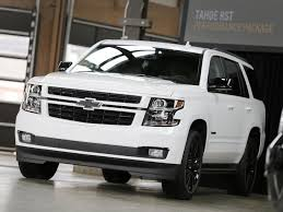 2018 chevrolet tahoe. perfect 2018 2018 chevrolet tahoe rst 8 on chevrolet tahoe