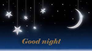Good Night HD Wallpapers - Wallpaper Cave