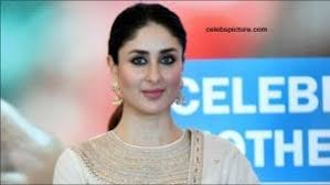 Indian Actress Height And Weight Chart Kareena Kapoor Biography Height Weight Age Affairs Wiki