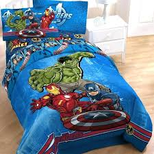 avengers bed in a bag twin avengers twin bed set marvel avengers enforcement twin single bed