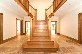 stair landing ideas flooring ideas for stairs hallway stairs 3 hall stairs landing ideas hall and stair landing ideas