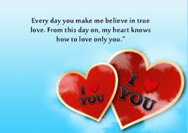 Heart Touching Love Messages Sweet Love SMS And Love Wishes Inspiration Deep Love Messages For Her
