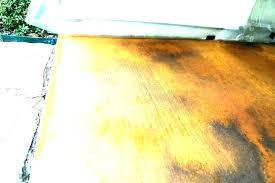 H C Concrete Stain Colors Lifehigher Co