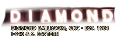 Diamond Ballroom Faqs Diamond Ballroom Diamond Ballroom