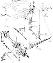 1966 77 bronco wiring diagram wiring diagram and fuse box 1970 Ford Bronco Wiring Diagram viewtopic together with 3039493 putting the steering column back on additionally ford f350 truck coloring pages Ford Bronco Wiring Harness Diagram