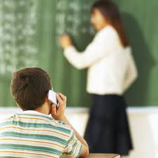 should cell phones be allowed in the classroom  should cell phones be allowed in the classroom