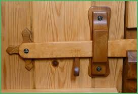 How To Pick A Bedroom Door Lock Minimalist Simple Design Inspiration