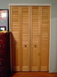 96 closet doors sliding closet doors custom closet doors door size chart frosted glass doors inch 96 closet doors