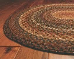 oval area oval area rugs oval area calculator oval area rugs