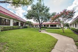 9550 Forest Ln Dallas Tx 75243 Property For Lease On Loopnet Com