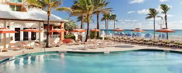 Design Suites Hollywood Beach Florida Hollywood Beach Hotel With Pools Hollywood Beach Marriott