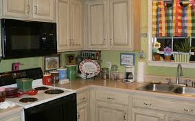 Espresso Painted Cabinets Eye Catching Painted Kitchen Cabinets Ideas Pinterest Tags Paint