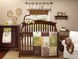 kids beds horse crib bedding cot bedding ruffle crib bedding grey crib bedding from