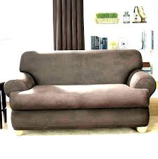3 piece sofa slipcover three cushion sofa slipcover 3 piece sofa slipcovers slipcovers for 3 cushion