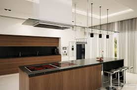 Mid Century Kitchen Mid Century Modern Kitchen Design Ideas Beautiful Pictures