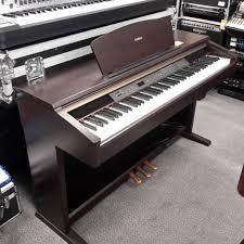 yamaha 88 key digital piano. used digital pianos yamaha 88 key piano c