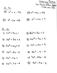 grade 7 algebra worksheets free for linear equations grades 6 9 evaluating algebraic expressions