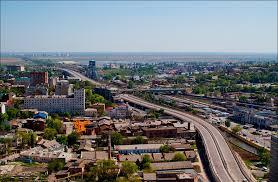 Купить диплом в Ростов на Дону недорого по низкой цене  Купить диплом в Ростове на Дону