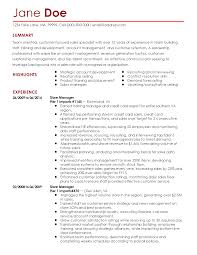 professional retail s specialist templates to showcase your resume templates retail s specialist