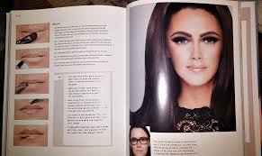 i love learning makeup tips and beauty secrets that i never knew about before gary s beautiful step by step photos and easy to follow instructions show me