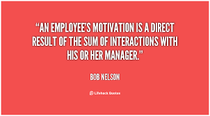 Employee Quotes Delectable Inspirational Quotes To Motivate Employees Funny Quotes For