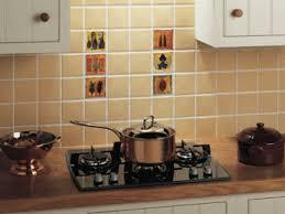Tile Backsplash Images