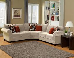 Ivory Living Room Furniture This Is Why You Should Use The Ivory Color Of The Leather Sofa