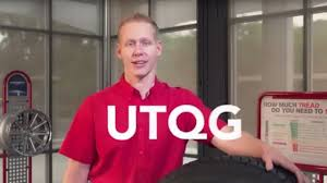 Utqg Chart Tire Treadwear Traction Temperature Utqg Ratings Discounttire