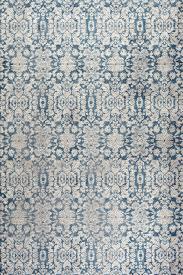 rug sof381c sofia area rugs by safavieh