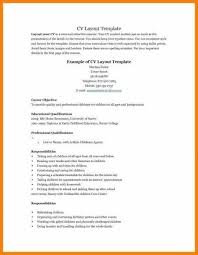 jobs for no work experience resume templates for no job experience 2681 butrinti org