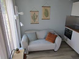 Apartment T Paalhoofd Zoutelande Netherlands Bookingcom