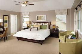 master bedroom color ideas. master bedroom decorating ideas color,master color,master color /