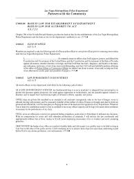 phd dissertation or thesis abstract sample