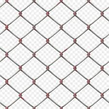transparent chain link fence texture. Interesting Fence Chainlink Fencing Fence Wire Metal  Mesh Texture In Transparent Chain Link Texture