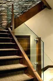 exterior wooden stair railing designs outdoor wood railing outdoor stair railing ideas wood stair railing ideas