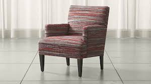 striped accent chair16