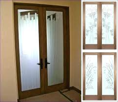 prehung bedroom doors glass interior doors awesome single panel glass or door furniture wonderful shaker style