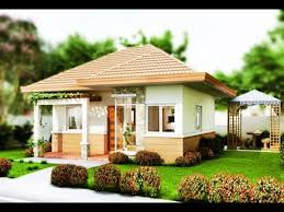 top 11 beautiful small house design with floor plans and estimated inside low cost house designs and floor plans