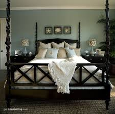 black bedroom furniture wall color. Bedrooms, Master Love This Bedroom--the Bed, Bedding, Wall Black Bedroom Furniture Color