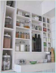 ... Wall Units, White Wall Shelving Unit Ikea Lack Wall Shelf Unit Small Kitchen  Wall Shelf ...